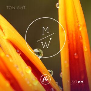 midweek6