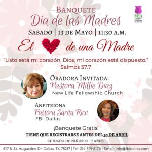 Copy of Dia de las Madres (3)